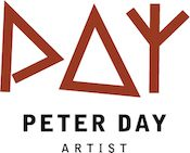 Peter Day Environmental Art + Design